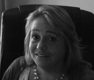 Susan B. Reed