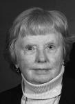 Susan J. Pickhardt