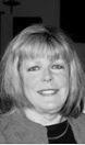 Susie Backstrom
