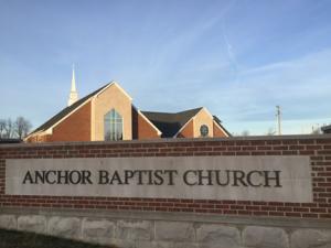 anchor-baptist-church