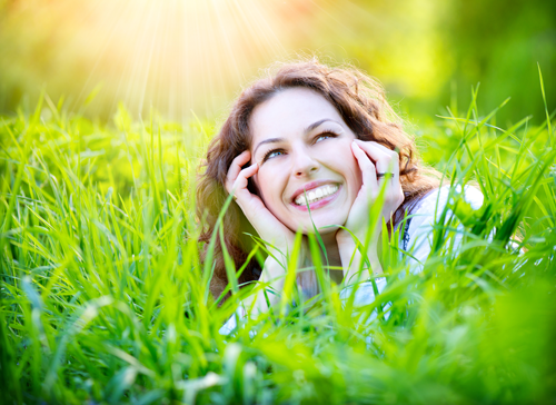bigstock-Beautiful-Young-Woman-Outdoors-46329370-(2)
