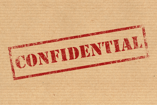 bigstock-Confidential-rubber-ink-stamp-59590127