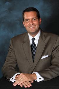 James D. Klote