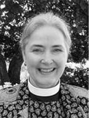 The Rev. Katherine M. Lehman