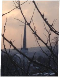steeple-of-st-johns-ec
