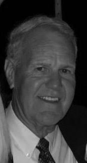 Bob Beiring
