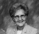 Caroline Mathis