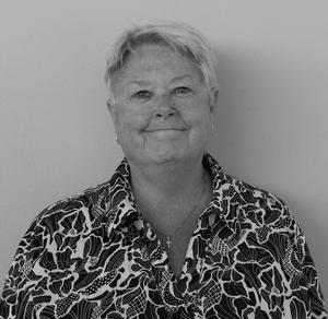 Kathy D. Friend