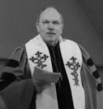 Dr. W. Wayne Soble