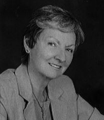 Norma Carbeck