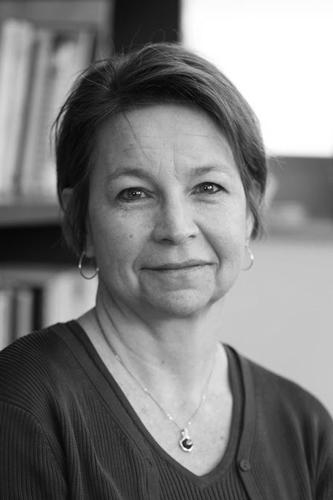 Phyllis Ryder