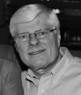 Ron Burkhardt