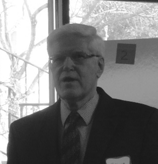 Stephen J. Carter