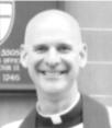 The Rev. John A Mennell