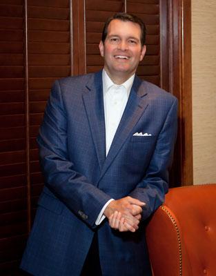 Jim Klote