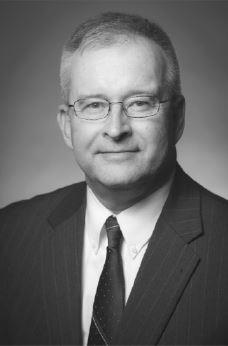 Steve Feldmann