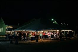 sawaco-tent