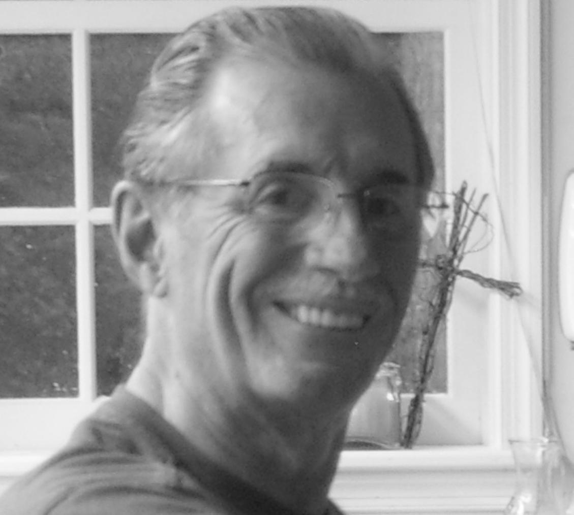 Jim Pernini