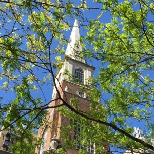 the-church-of-all-souls-moves-forward