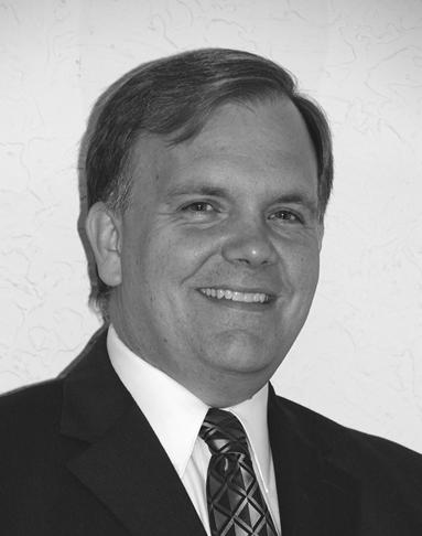 Patrick Lauber