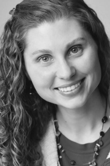 Jenelle Masterson