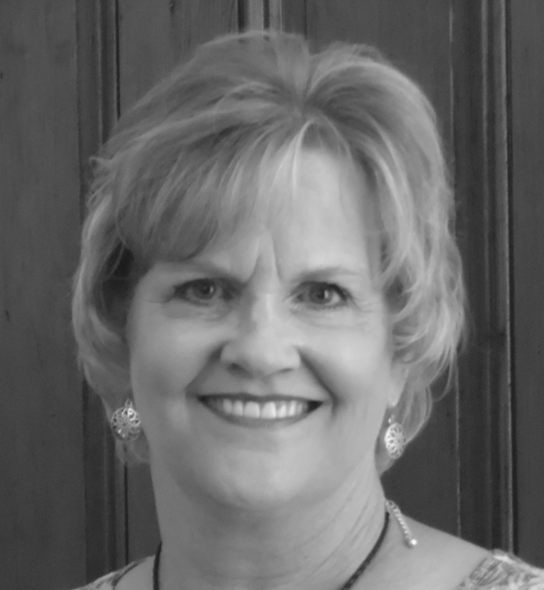 Lynne Hollenbach