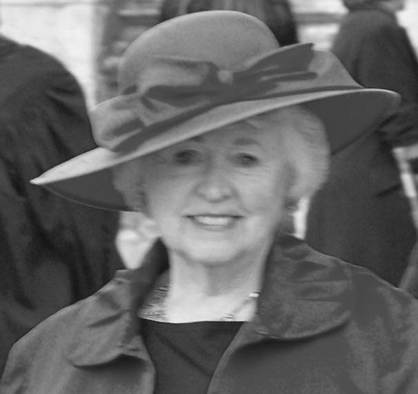 Muriel Quinn