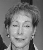 Marsha Nippert