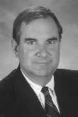 Jim Tollerton
