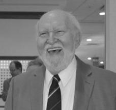 Carl R. Stockton