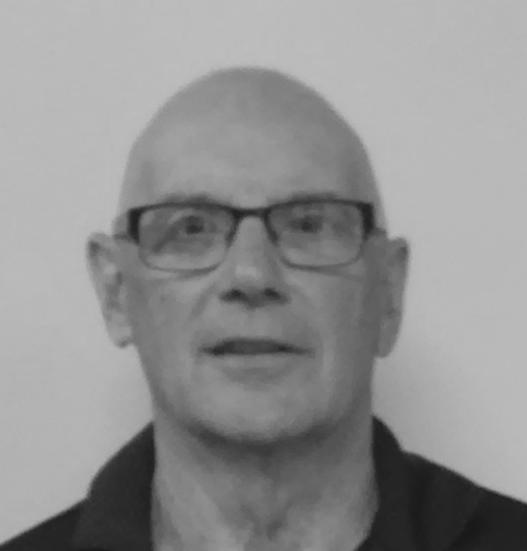 Doug Herolt