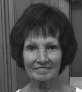 Shirley Vollentine