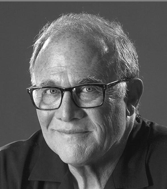 Bill Bechman