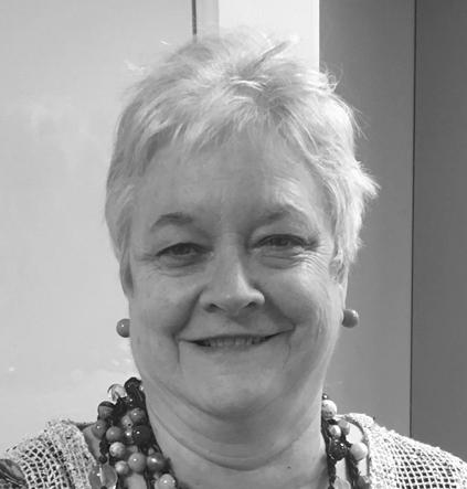 Christine K. Carrico