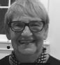 Phyllis Duryee