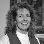 The Rev. Cynthia Simpson