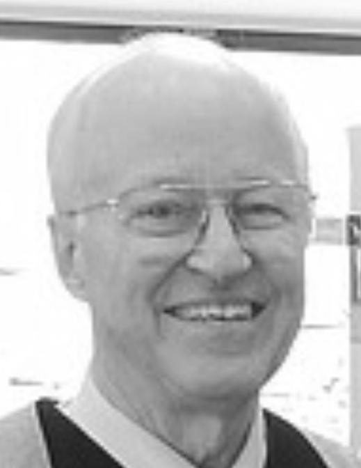 Bert Sikkelee