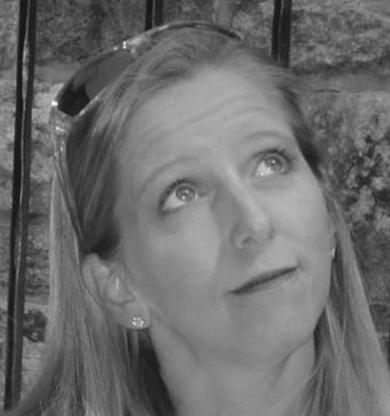 Kristin Morton