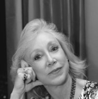 Lisa R. Markham