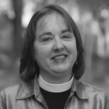 Rev. Claire Nevin-Field