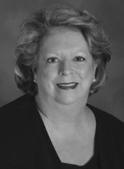 Elizabeth M. Stuckle