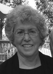 Lynn Peters