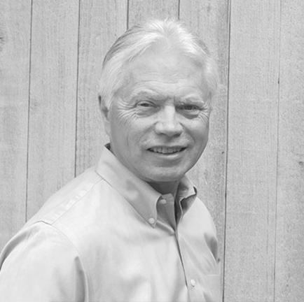 Mark L. Nelson