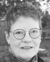 Kathleen Stephenson