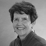 Carole Rogentine