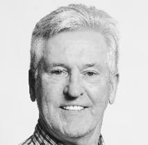 Neil Gorman