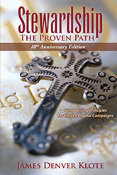 stewardship-book-cover-165