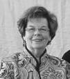 Sue Funk