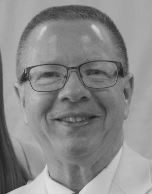 Marc Kirchoff