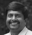 Rev. Abhi Janamanchi